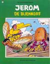 Cover for Jerom (Standaard Uitgeverij, 1962 series) #57