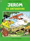 Cover for Jerom (Standaard Uitgeverij, 1962 series) #58
