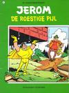 Cover for Jerom (Standaard Uitgeverij, 1962 series) #60