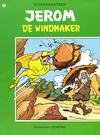 Cover for Jerom (Standaard Uitgeverij, 1962 series) #61