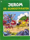 Cover for Jerom (Standaard Uitgeverij, 1962 series) #64