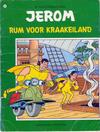 Cover for Jerom (Standaard Uitgeverij, 1962 series) #68
