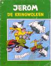 Cover for Jerom (Standaard Uitgeverij, 1962 series) #69