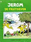 Cover for Jerom (Standaard Uitgeverij, 1962 series) #71
