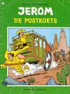 Cover for Jerom (Standaard Uitgeverij, 1962 series) #72