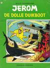 Cover for Jerom (Standaard Uitgeverij, 1962 series) #83