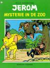 Cover for Jerom (Standaard Uitgeverij, 1962 series) #84