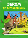Cover for Jerom (Standaard Uitgeverij, 1962 series) #86