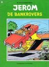 Cover for Jerom (Standaard Uitgeverij, 1962 series) #66