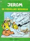 Cover for Jerom (Standaard Uitgeverij, 1962 series) #89