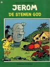 Cover for Jerom (Standaard Uitgeverij, 1962 series) #90