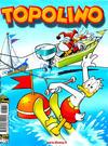 Cover for Topolino (Disney Italia, 1988 series) #2379