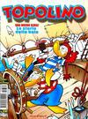Cover for Topolino (Disney Italia, 1988 series) #2380