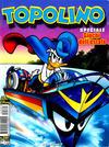 Cover for Topolino (Disney Italia, 1988 series) #2381