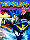 Cover for Topolino (The Walt Disney Company Italia, 1988 series) #2381