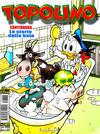 Cover for Topolino (Disney Italia, 1988 series) #2382