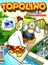 Cover for Topolino (Disney Italia, 1988 series) #2384