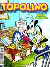 Cover for Topolino (Disney Italia, 1988 series) #2383