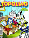 Cover for Topolino (The Walt Disney Company Italia, 1988 series) #2383