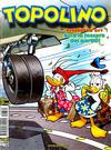 Cover for Topolino (Disney Italia, 1988 series) #2385