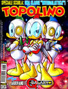 Cover for Topolino (The Walt Disney Company Italia, 1988 series) #2785