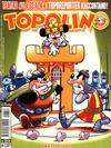 Cover for Topolino (The Walt Disney Company Italia, 1988 series) #2826