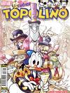 Cover for Topolino (The Walt Disney Company Italia, 1988 series) #2827