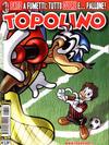 Cover for Topolino (The Walt Disney Company Italia, 1988 series) #2829