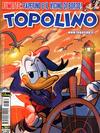 Cover for Topolino (The Walt Disney Company Italia, 1988 series) #2831