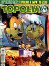 Cover for Topolino (The Walt Disney Company Italia, 1988 series) #2839