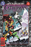 Cover Thumbnail for Catwoman (1993 series) #31 [Newsstand]