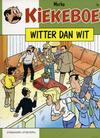 Cover for Kiekeboe (Standaard Uitgeverij, 1990 series) #70