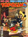 Cover for Topolino (The Walt Disney Company Italia, 1988 series) #2777