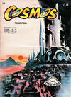 Cover for Cosmos (Arédit-Artima, 1967 series) #19