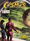 Cover for Cosmos (Arédit-Artima, 1967 series) #23
