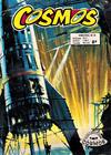 Cover for Cosmos (Arédit-Artima, 1967 series) #28