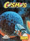 Cover for Cosmos (Arédit-Artima, 1967 series) #33