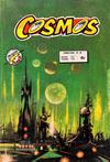 Cover for Cosmos (Arédit-Artima, 1967 series) #49