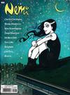 Cover for Nemi (Gyldendal Norsk Forlag, 2018 series) #167