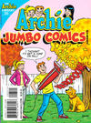 Cover for Archie Double Digest (Archie, 2011 series) #293