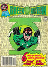 Cover Thumbnail for DC Special Blue Ribbon Digest (1980 series) #16 [Newsstand]