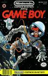 Cover for Nintendo Comics System (Acclaim / Valiant, 1991 series) #2