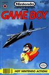 Cover for Nintendo Comics System (Acclaim / Valiant, 1991 series) #3