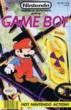 Cover for Nintendo Comics System (Acclaim / Valiant, 1991 series) #4