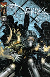 Cover for The Darkness (Image, 1996 series) #30