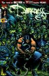 Cover for The Darkness (Image, 1996 series) #40