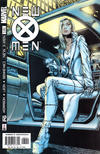 Cover Thumbnail for New X-Men (2001 series) #131 [Direct Edition]