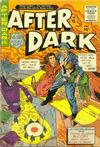 Cover for After Dark (Sterling, 1955 series) #6