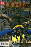 Cover for Batman: Blackgate (DC, 1997 series) #1