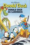 Cover for Bilag til Donald Duck & Co (Hjemmet / Egmont, 1997 series) #30/2013